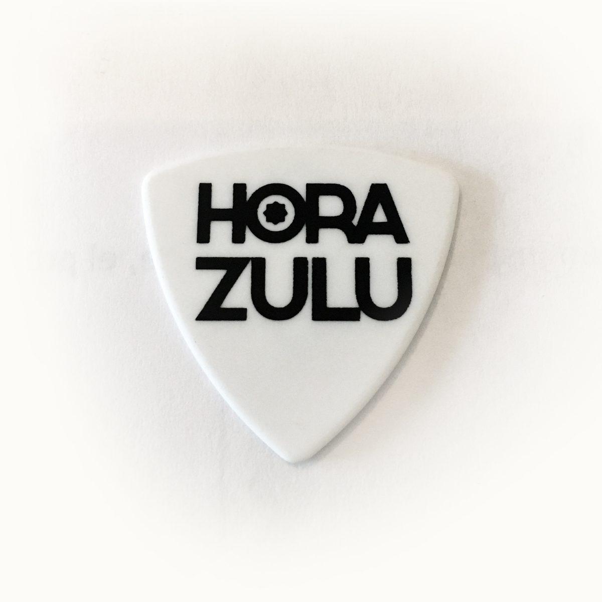 HZpuaAlex01