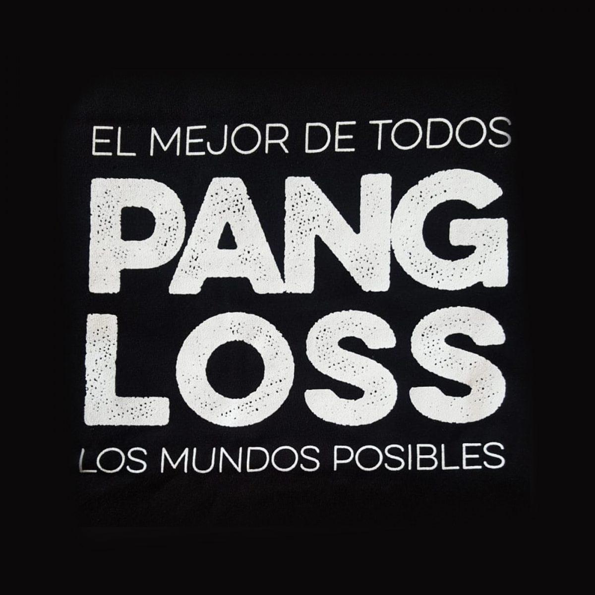 PGchico_sello02