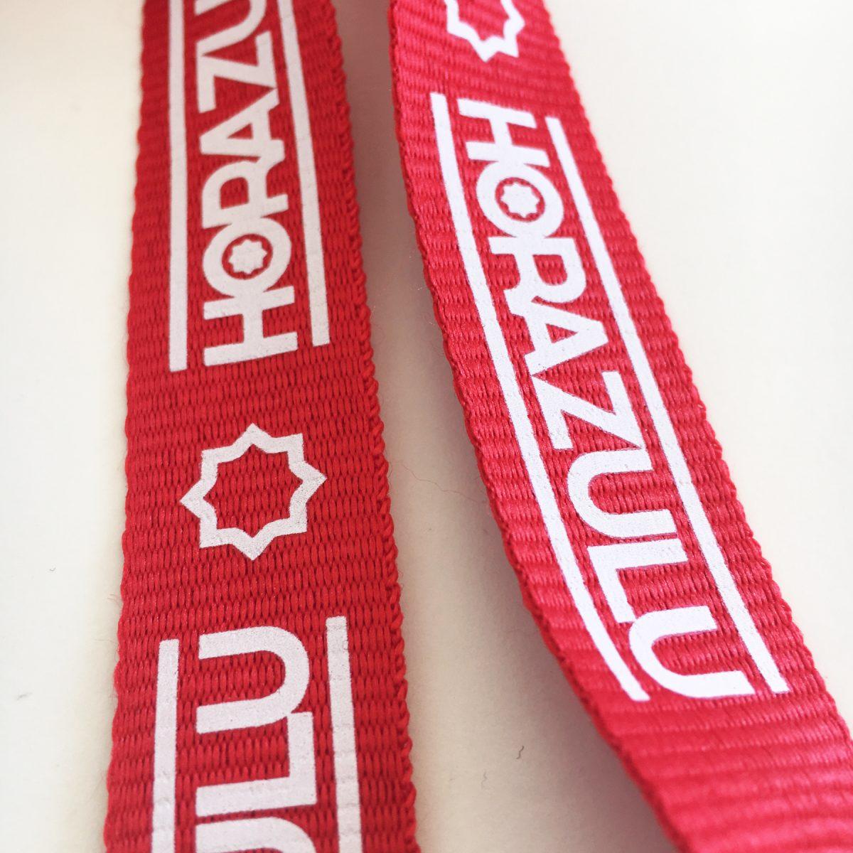 HZLanyardRojo02